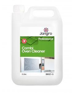 Combi Oven Cleaner 5 litre