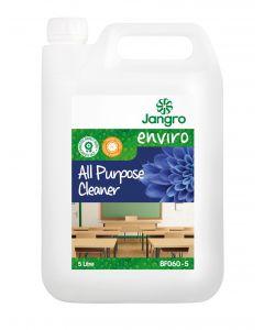 Enviro All Purpose Cleaner 5 litre