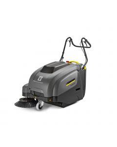 Karcher Vacuum Sweeper KM 75/40 W Bp