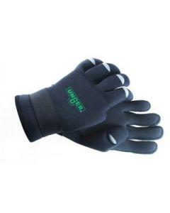 ErgoTec Neoprene Gloves, Small (Pair)