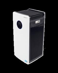 MEDI 8 Air Purifier