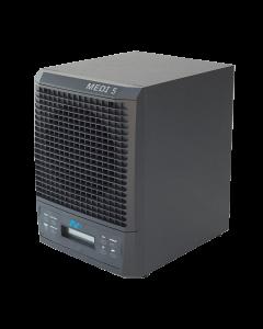 MEDI 5 Air Purifier