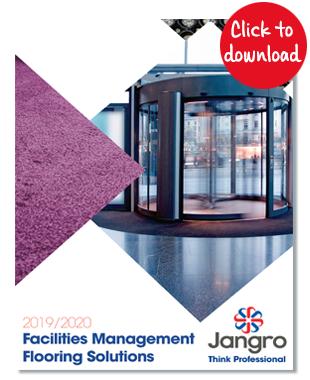 Flooring Management