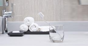 Jangro Washroom Supplies - buy washroom products today